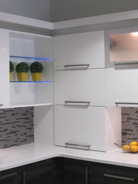 Armoire cuisine unique horaire d 39 ouverture 11 av de - Lumiere sous armoire cuisine ...