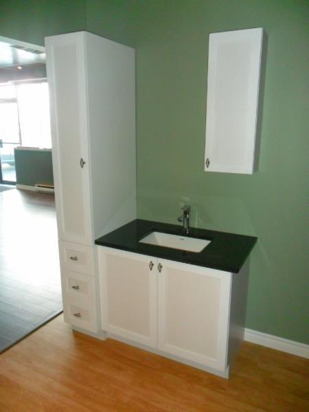 concept cuisine mg anjou qc 10007 rue mirabeau canpages. Black Bedroom Furniture Sets. Home Design Ideas