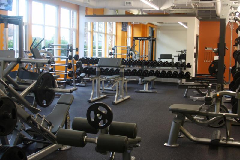 24 hour fitness in mississauga creationsposts. Black Bedroom Furniture Sets. Home Design Ideas