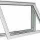 KC Window & Door - Portes et fenêtres - 2043267855