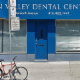 Don Valley Dental Centre - Dentists - 416-465-1441