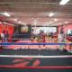 View Krudar Thai Boxing's Toronto profile