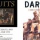 OIBooks-Libros - Livres rares et d'occasion - 416-580-7339