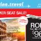 Atlas Travel & Holiday Inc - Agences de voyages - 416-222-7776