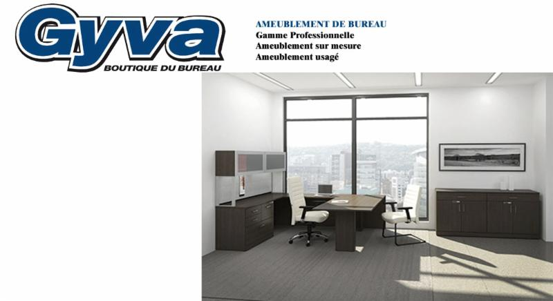 Office Furniture Mississauga Images Office Furniture  : pcc 0 07814800 1472748836r from www.favefaves.com size 800 x 436 jpeg 34kB