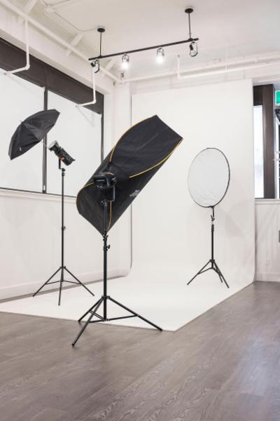 photo Studio Fontana