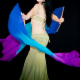 Dragonfly Dance Studio - Dance Lessons - 4165340330
