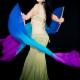 Dragonfly Dance Studio - Cours de danse - 4165340330