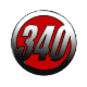 Three Forty Automotive - Auto Repair Garages - 9027493470