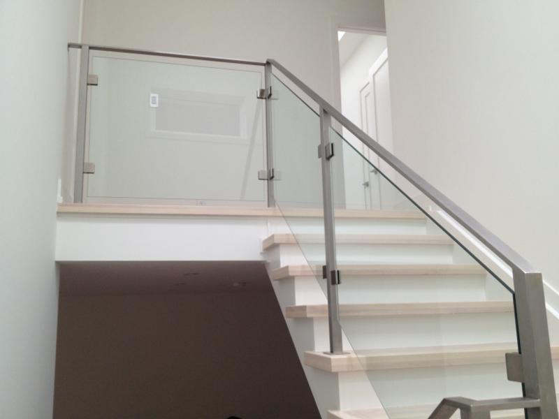 bethel welding ltd opening hours 10 116 howden rd. Black Bedroom Furniture Sets. Home Design Ideas