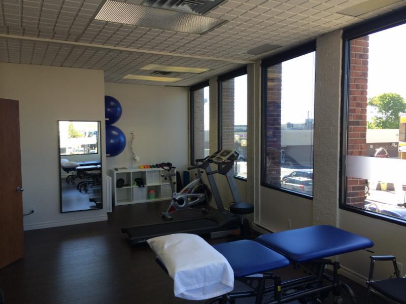 Clinique alta physio inc cowansville qc 503 rue du for Cash piscine cuers