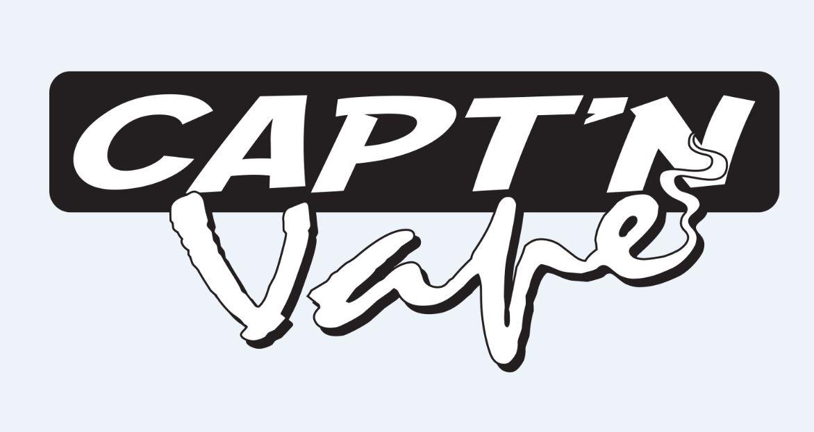 Capt'n Vape - Magasins d'articles pour fumeurs - 450-591-3244