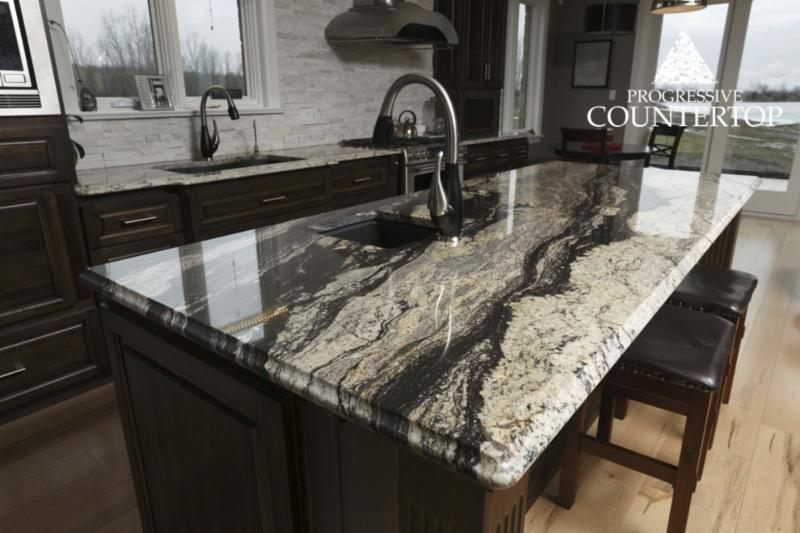 Rocky White Granite : Progressive countertop systems opening hours canaan