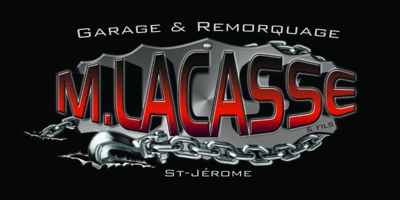 Garage lacasse saint j r me qc 2415 boul du cur for Garage saint jerome marseille
