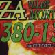 Pizza Village Montpellier - Pizza et pizzérias - 438-380-1333