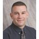 State Farm Insurance - Agents d'assurance - 905-563-3453