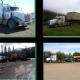 Kas Oilfield Hauling Ltd - Livestock - 403-227-2540