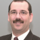 State Farm Insurance - Agents d'assurance - 705-646-9995
