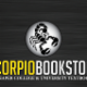 Scorpio Bookstore - Book Stores - 416-747-7767