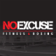 No Excuse Fitness & Boxing - Exercise, Health & Fitness Trainings & Gyms - 289-439-4953