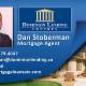 Dominion Lending Centres - Prêts hypothécaires - 416-579-4047