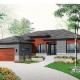 Mordicus Construction - Entrepreneurs en construction - 8198406954