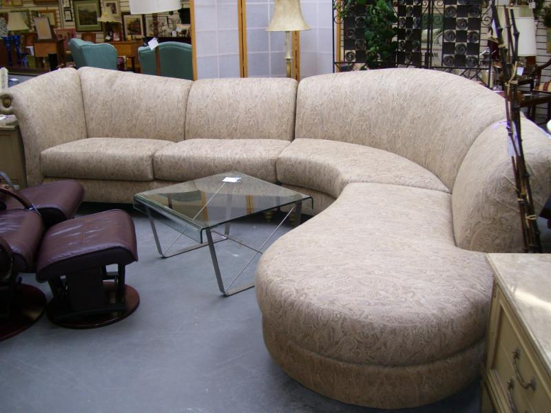 Time after time furniture consignment opening hours for Home furniture guelph hours