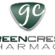 Greencrest Pharmacy - Pharmacies - 2044153404