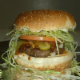 The Burger Place - Restaurants - 2048317967