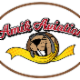 Amik Aviation - Airlines - 204-338-1734