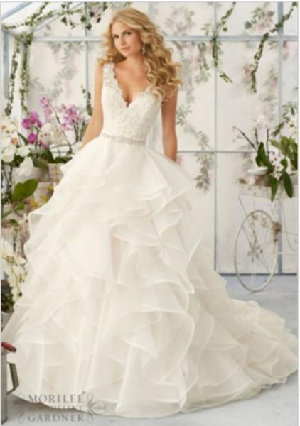 Wedding Dress Alterations Halifax : Bridal suite toronto on  dufferin st canpages