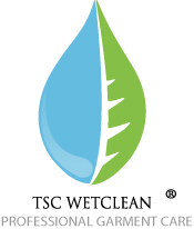 Tsc Wetclean Mississauga On 801 Dundas St E Canpages