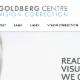 Goldberg Chaim Dr - Médecins et chirurgiens - 4167543937