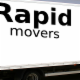 Rapid Mover - Moving Services & Storage Facilities - 647-996-7565
