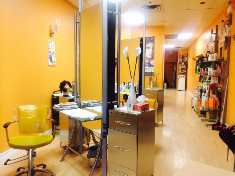 Diva beauty salon brampton on 7 10088 mclaughlin rd for Adiva beauty salon