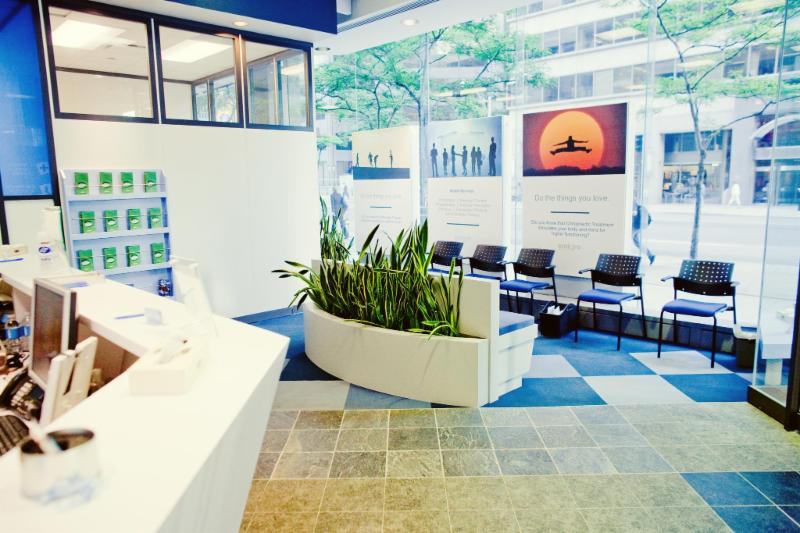 Emkiro Health Services