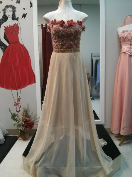 Wedding Dress Alterations Halifax : Sabina fashion surrey bc a ave canpages