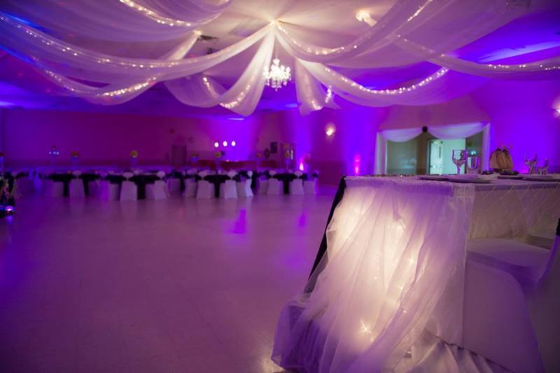 73 Decorsimple Wedding Decor Rentals Vancouver Amazing Home Design Simple And Wedding Decor