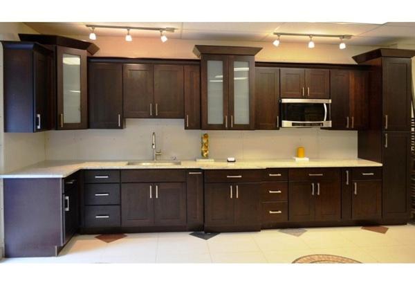 Armoires cuisine max inc horaire d 39 ouverture 5850 rue for Armoire de cuisine en anglais