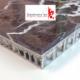 Samicore Inc - Architects - 4165485592