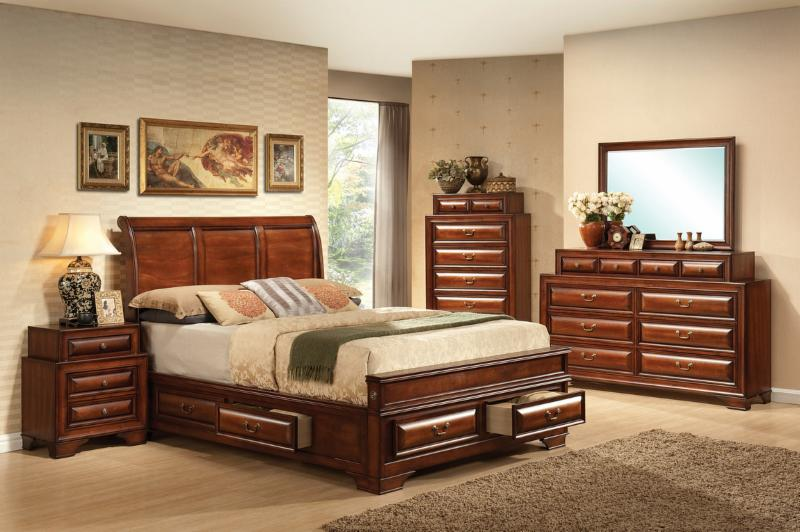 Photo Home Style Furniture
