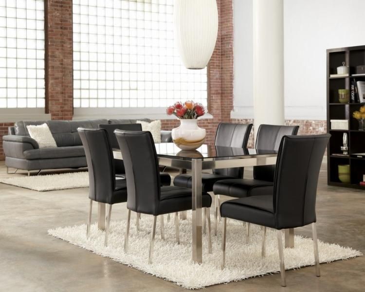 Home Style Furniture Kitchener On 2 4220 King St E Canpages
