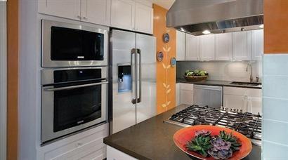 Appliance Scratch Amp Dent Outlet Kitchener On 4 407