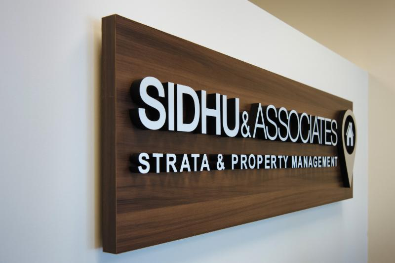 Strata Property Lawyers In Victoria Bc