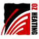 OZ Heating - Entrepreneurs en chauffage - 780-750-4417