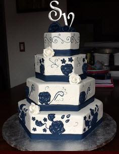 Cake Decorating Supplies In Scarborough