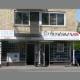 Ordi Services Concept - Computer Stores - 514-439-6422