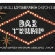 Bar Au Trump - Bars - 4504306122