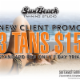 South Sunbeach Tanning - Salons de bronzage - 905-877-1110