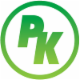 PK Food Equipment - Commercial Refrigeration Sales & Services - 604-580-1060